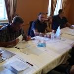 Rokometni klub Pomurje bo vodil nov upravni odbor