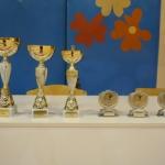 3. mednarodni rokometni turnir – Žikijev memorial 2015