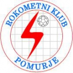 Igralci Pomurja trenirajo od sredine avgusta