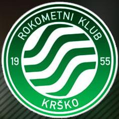 RK Krško