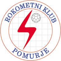 SDB RK Pomurje